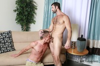 boy and gay porn jake cruise parker austin chandler boy fucking daddy hairy amateur gay porn young stud fucks swaps cum hot