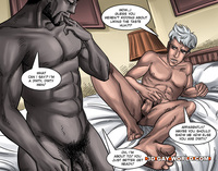 boy free gay porn gay comics interracial delivery boy cock
