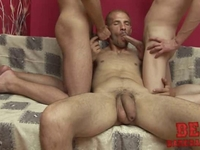 boy having gay sex videos video three lusty boys enjoy having gay vqwddq