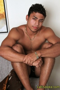 boy in jocks latin jocks patrick year jock ripped body sexy attitude photo cute latino old