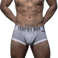 boy in jocks products zoom andrew christian trophy boy
