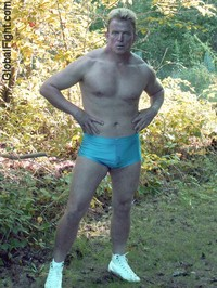boy in jocks plog muscles men hot muscular gym jocks pumped man flexing musclemen studly manly photos gallery nature boy hiking gay sexy jock trails woodsman