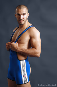 boy in jocks jsc cellblock singlet jock get fucked wrestling