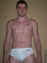boy in jocks plog muscles men hot muscular gym jocks pumped man flexing boys next door underwear twinky boy slender skinny guys dudes
