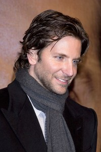 bradley cooper gay sex Pic bradley cooper rumors gay report speculates his sexuality