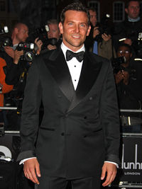 bradley cooper gay sex Pic wenn category bradley cooper page