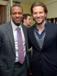 bradley cooper gay sex Pic dam betcom celeb out about chris tucker bradley cooper celebrities photos week