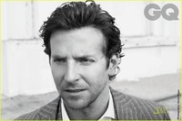 bradley cooper gay sex Pic media bradley cooper gay pic