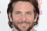 bradley cooper gay sex Pic gen bradley cooper rollers facebook photo