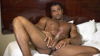 Brazilian gay porn videos temp video brazilian apollo
