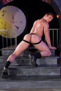 brent corrigan gay porn Pic brent corrigan ass iconic still melts our screens