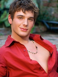 brent corrigan gay porn Pictures brent corrigan category western