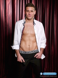 British gay men porn british gay porn star dan broughton suited booted suckable uncut cock naked men tube torrent gallery sexpics photo category picture this studios