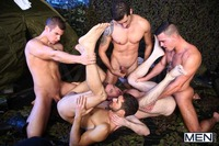 British gay porn men united kingdom drill seargent best british porn