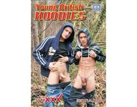 British gay porn hdy general movies dvds adult mjvc
