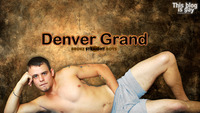 broke straight gay porn broke straight boys denver wallpapers grand wallpaper