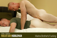 brother and brother gay porn preston phillips justin gay porn incest scene military brothers fucking dirk yates channel releasing etiquette question shave asshole before