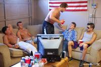 brother and brother gay porn fraternity straight frat boys barebacking amateur gay porn real drunk brothers take turns