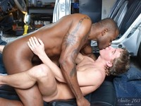 brother and brother gay porn eyecandy brothers hot friend diesel fucks tucker