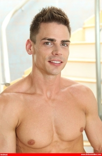 bubble ass gay porn gallery belami lorenzo gray gay porn pics photo