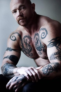buck angel gay sex romance buckangel