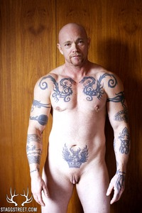 buck angel gay sex when ellen met buck