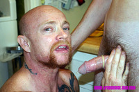 buck angel gay sex affiliates epoch ftm buckmilo