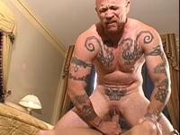 buck angel gay sex gallery links campaign customtheater orientation filterrule category elems boxcoversize currenttheme theme ffffff layoutlinkcolor ffff refid aebn affid page