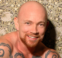 buck angel gay sex buck angel headshot about board directors