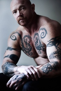 buck angel gay sex buck angel