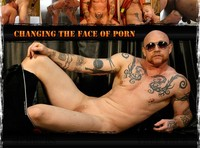 buck angel gay sex tdomf tour buck angel mangina