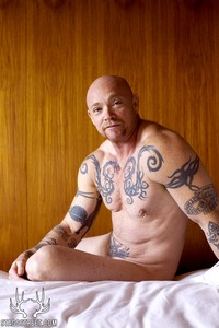 buck angel gay sex media buck angel gay