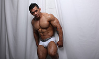buff gay Asian porn asians muscle