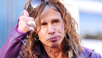 butt sex gay fjpg original steven tyler gay doesnt but did like heroin butt