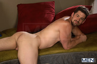 galleries of gay porn men handling hose jessie colter andrew stark drill hole gay porn photo
