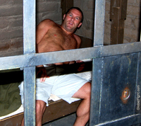 gallery of gay men plog bdsm mens bondage dungeon gay leather mans photos weekly men gallery hot prison videos dvds webcam shows male video clips wrestling