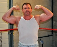 gallery of gay men plog muscles men hot muscular gym jocks pumped man flexing musclemen studly manly photos gallery burly tanktop rugged beefy gay wrestler dad nude wrestling details