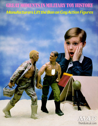 gay action pics mad magazine gay action figures military