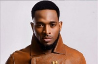 gay African guys dbanj handsome men africa