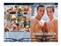 gay anal sex for beginners pimpandhost cwje bareback beginners best gay collections
