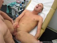 gay anal sex physicals old men anal gay male fingering zxkl donts
