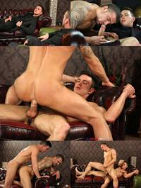 gay anal sex paddyo str muscle hunk paddy obrian gay anal marco sessions