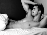 gay and nude gay estetic art artistic photos