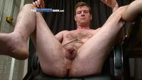 gay and straight porn casting room robin hairy guy suit jerking off his uncut cock amateur gay porn category pay