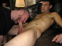 gay and straight porn york straight men rocky man gets his cock sucked gay guy amateur porn category