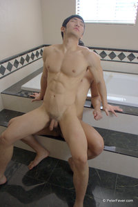 gay asian man porn peter fever eric east dick santorum muscle asian guy getting fucked amateur gay porn asiancy gets golf instructor