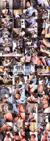 gay asian porn site gayasianporn biz project male flesh humiliation screenshots