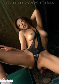 gay Asian porn star asian pics china acupressure massage