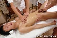 goedkoop escort erotische homo massage