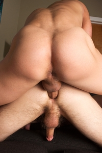 gay ass fuck sex gallery sean cody morgan jessie seancody bareback gay ass fuck american boys men ripped abs muscle jocks raw butt fucking porn pics tube video photo star